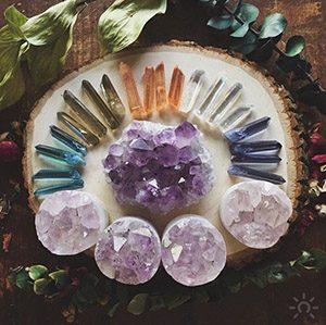 kristalnaja-raskladka
