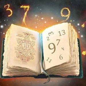 numerolog-prognoz